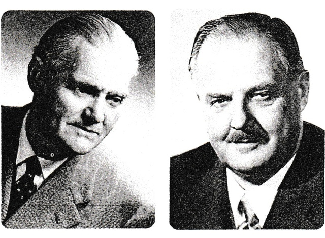 Wohlmeyer & Raab