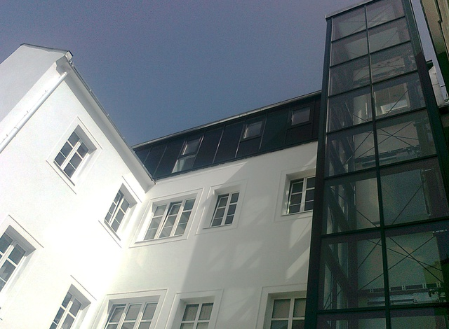 W34, St. Pölten